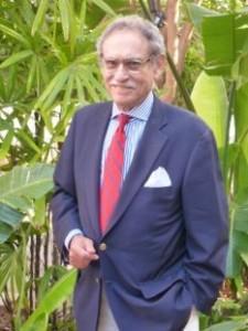 Dr. Hadley Arkes